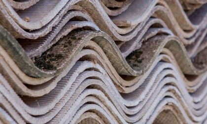 Contributi per la rimozione di manufatti in cemento-amianto