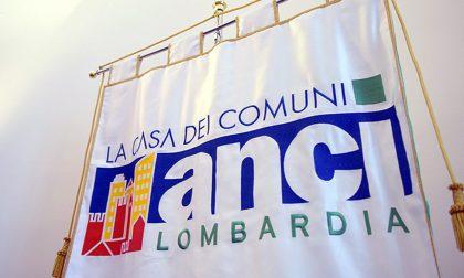 Più formazione negli enti locali per intercettare finanziamenti Ue