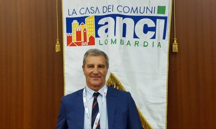 Coronavirus, Presidente Guerra (Anci Lombardia) a Conte e Fontana.