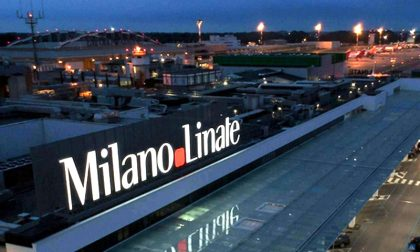 Contrordine: Linate riapre il 13 luglio, con quali voli però è tutto da vedere