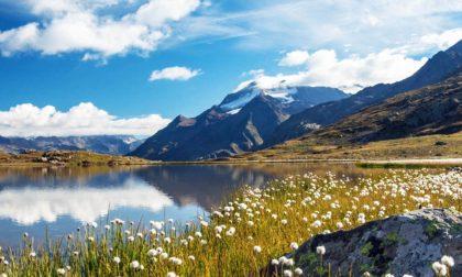Turismo: ripartiamo dal Paese più bello del Mondo