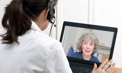 Coop Lombardia e San Raffaele: telemedicina a prezzi convenzionati per i soci