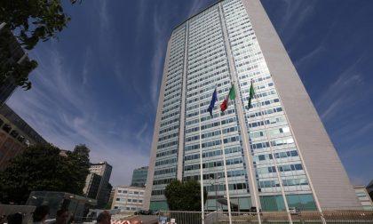 Lotta alle dipendenze: Lombardia in prima linea grazie alla Lega