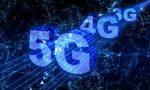 Fibra ottica e 5G sono il motore del rilancio del Paese