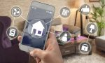 Domotica e smart home: cosa sono