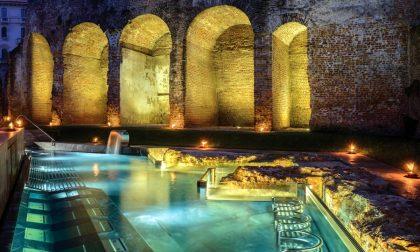 Spa e centri benessere nella Fase 3: saune e bagni turchi sono sicuri