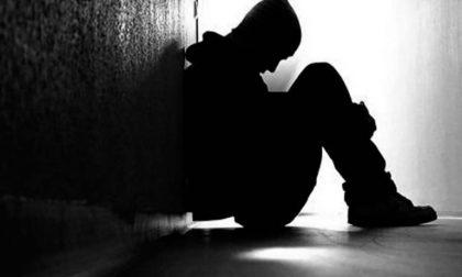 Boom di suicidi nelle valli del post Covid, com'è difficile ripartire dalla solitudine
