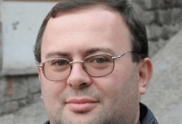 Don Alessandro Nana: il paese pronto alla grande accoglienza del 5 settembre. Don Battista invece è in pellegrinaggio