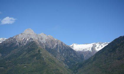 Fondi per la montagna camuna: ecco tutti i progetti paese per paese