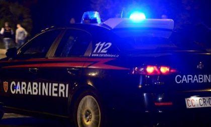 10 arresti per traffico internazionale di cocaina