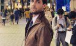 """Alessio, da Darfo al Giappone: """"Lavoro per il governo giapponese e non immagino la mia vita via da qui"""""""