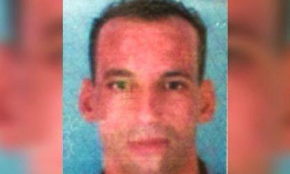 Condannato a 20 anni per aver ucciso a pugni il fratello