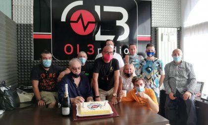 Ol3 Radio: la Radio nata a Pian Camuno che ora accende Sovere