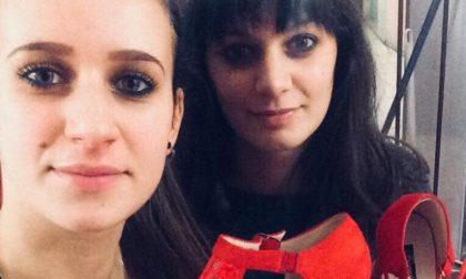 """Valentina e il Bar San Marco: """"Il mio lavoro è la mia vita e sono pronta a ricominciare"""""""