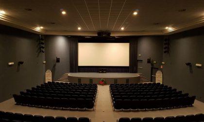 Il Consorzio lancia un'offerta per acquistare il Cinema. Accordo tra Comune di Artogne e Siv per la gestione dell'acqua