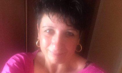Francesca, il tumore al seno e la rinascita