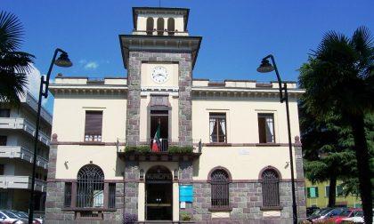 Consiglio comunale di fuoco… sospeso per l'Acqua Boario