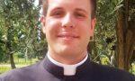 Don Stefano Pe, il nuovo curato dell'Altopiano
