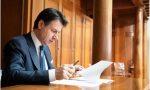 Firmato il nuovo decreto: ecco cosa si può fare e cosa no nei prossimi 30 giorni