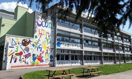Scuola, fiore all'occhiello del Comune: 144 mila euro per il Piano di Diritto allo Studio