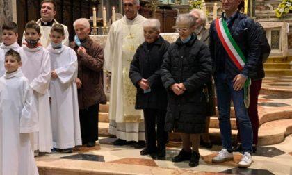 "Benemerenza civica a quattro ""donne straordinarie"""