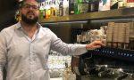"""Michele: """"Consegno colazioni a domicilio a 50 centesimi, caffè e brioche"""", il ricavato per integrare la cassa integrazione"""