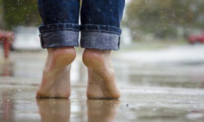 Lunedì pioggia e fresco, da martedì più soleggiato   Meteo Lombardia