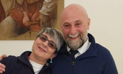 Il comandante dei vigili Fausto Cancellerini va in pensione