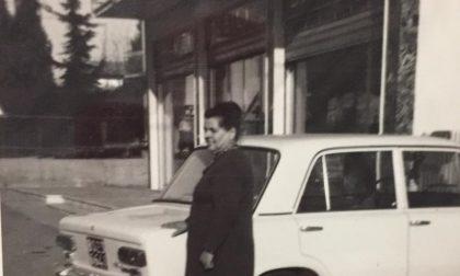 Arredamenti Lanzini, dal 1964 la passione per i mobili. Il primo laboratorio di falegnameria, le consegne con la  Fiat 600, tre generazioni e ora…