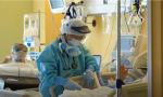 Ospedale Niguarda, l'esperienza della prima fase Covid in un libro