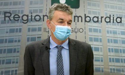 """Il Pd avverte: """"Dati Covid risentono dei comportamenti e non da fine pandemia. Fontana guardi avanti"""""""
