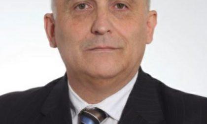 """Walter Bianchi: """"Che senso ha nominare le commissioni se non vengono mai convocate?"""""""