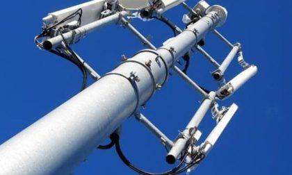 Raccolte oltre 600 firme contro l'antenna 4G