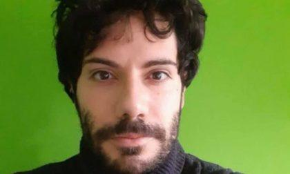 Continuano le ricerche di Domenico Carrara