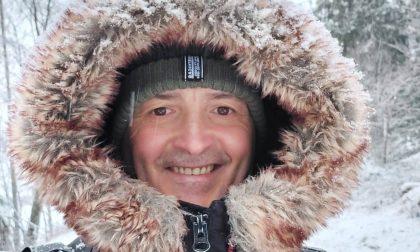Stefano Sacchi, dalla Valle alla Norvegia