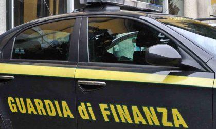 Fatture false per 270 milioni di euro: nell'indagine della Finanza di Pisogne coinvolti anche imprenditori camuni
