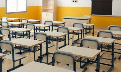 Le scuole superiori in Lombardia riaprono il 25 gennaio