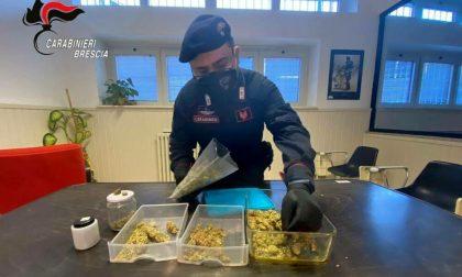 """La maxi """"Operazione Montecampione"""" ferma lo spaccio di droga tra Bergamo e Brescia, ma (il Consorzio) Montecampione si... dissocia"""