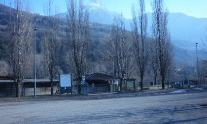 Padovan attacca l'Amministrazione sul parco tematico