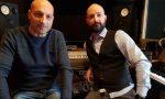 """Rosa Cubika, la fusione di due artisti camuni produce un album che fa sognare """"Alchemiche visioni"""""""