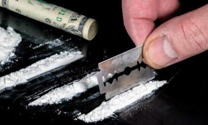 Dopo la morte per overdose di due camuni sgominata banda guidata da un 82enne che riforniva di droga la Valcamonica e il Sebino