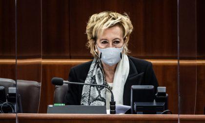 """Covid Hotel, Moratti: """"Oltre un milione di euro alle Ats per i costi sostenuti del 2020"""""""