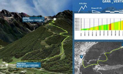Ecco il dossier per la candidatura alle Olimpiadi del 2026: si punta alle gare di sci alpinismo e… alla cerimonia di apertura