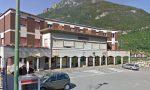 La sistemazione di Piazza Alpini sarà l'opera pubblica centrale del 2021