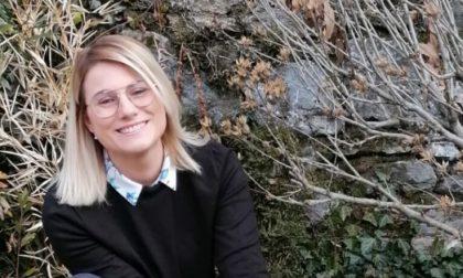 Elezioni 2021, Silvia Bottichio sfida Farisè