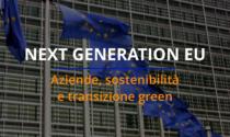 Aziende, sostenibilità e transizione green: le sfide del futuro
