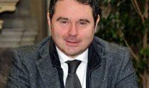 L'ex presidente Mottinelli e quegli 800 mila euro al Comune di Concesio per una piazza… che non c'è