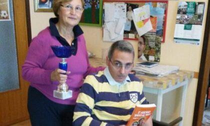 Ancora impossibile per molti fragili essere segnalati dai medici | Prenotazione vaccini in Lombardia