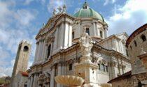 I nuovi 32 vicari zonali nominati dal Vescovo