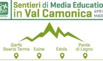 Al via i corsi di Media education del Corecom in Vallecamonica